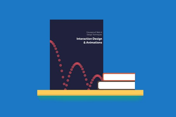 Top Books For Design Patterns