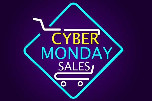 Cyber Monday Sales and Promo Code 2019