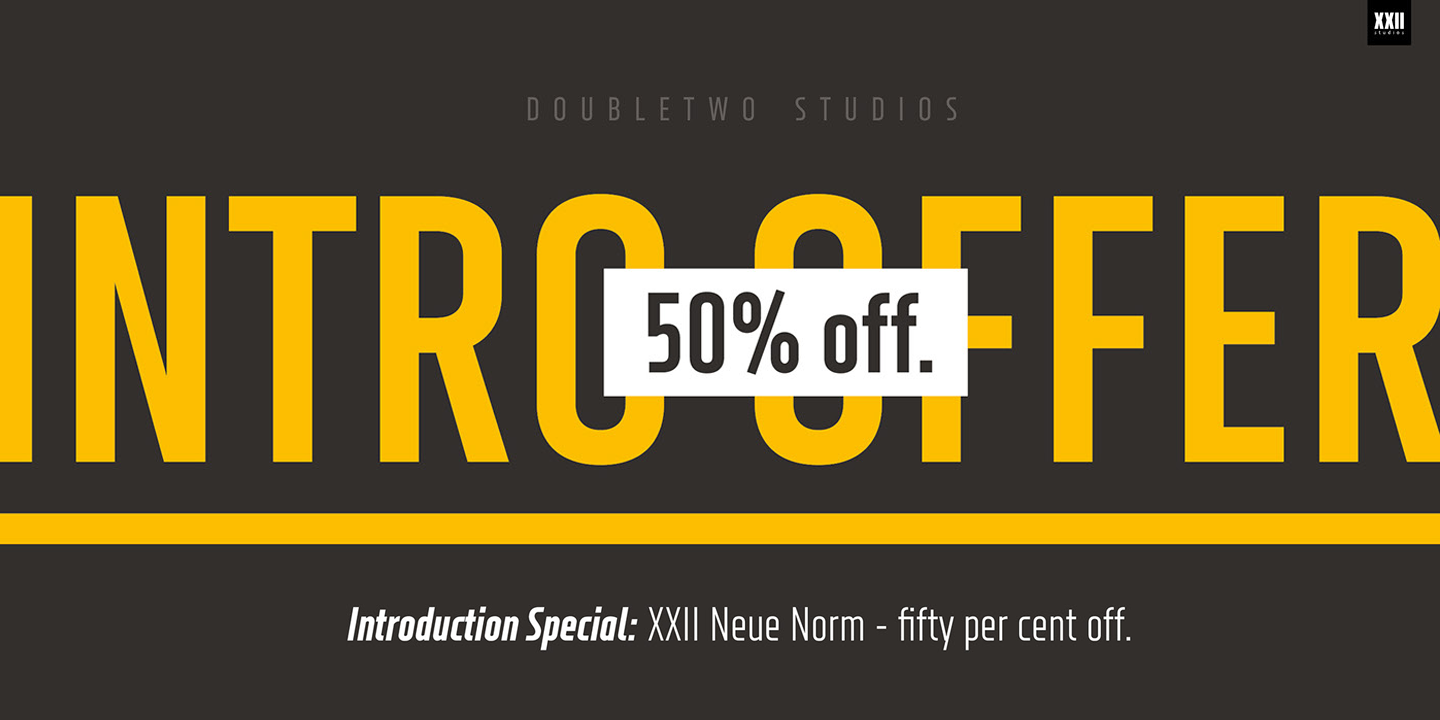 Myfonts coupon code