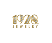 1928 Vintage Style Fashion Jewelry Coupons