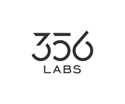 356Labs Coupon Code