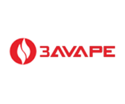 3Avape Coupons
