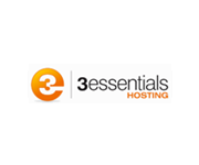 3essentials Hosting Coupons