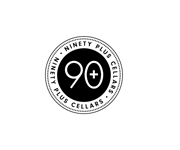 90+ Cellars Wine Shop Coupons