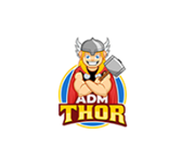 ADM Thor Coupons