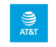 AT&T Website Solutions Coupons