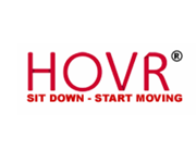 HOVR Coupon Code