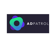 AdPatrol Coupons