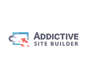 Addictive Site Builder Coupons