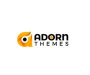 Adorn Themes Coupons