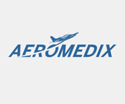 Aeromedix Coupons