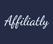 Affiliatly Coupons