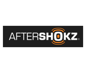 AfterShokz Coupons