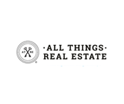 All Things Real Estate Store Coupon