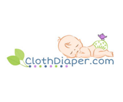 ClothDiaper.com Coupon Code