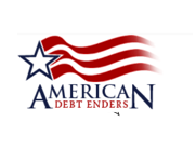American Debt Enders Coupons