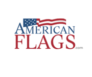 AmericanFlags.com Coupon