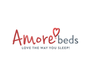 Amore Beds Coupons