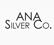 Ana Silver Co Coupon
