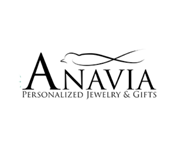 Anavia Jewelry Discount Code