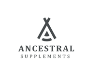 Ancestral Supplements Discount Code