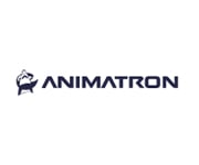 Animatron Coupon Code