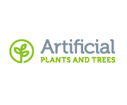 Artificial Plants and Trees Coupon