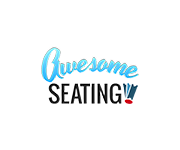 AwesomeSeating Discount Code
