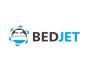 BedJet Coupons