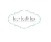 Baby Booth Box Coupon Code