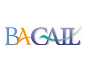 Bagail Coupon Code