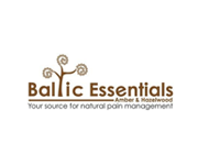 Baltic Essentials Coupons Code