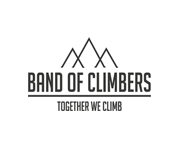 Band Of Climbers Coupons