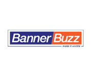 BannerBuzz AUS Coupons