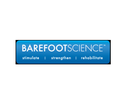 Barefoot Science Coupons