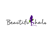 Beautifulhalo Coupons