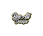 Bee All Design Coupons