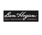 Ben Hogan Golf Coupons