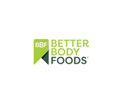 BetterBody Foods Coupon Code