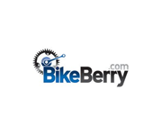 BikeBerry Coupons