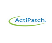 Try ActiPatch Coupons