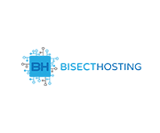 BisectHosting Promo Code