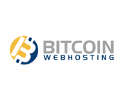 Bitcoin Web Hosting Coupons