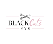 Black Cats SVG Coupon