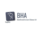 BlueHeronArts Coupons