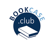 BookCase.Club Discount Code