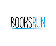 BooksRun Coupons