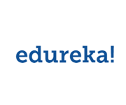 Edureka Coupon