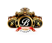 Buitrago Cigars Coupon