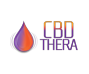 CBD Thera Coupon Code